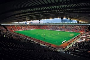 stadium wide angle v2