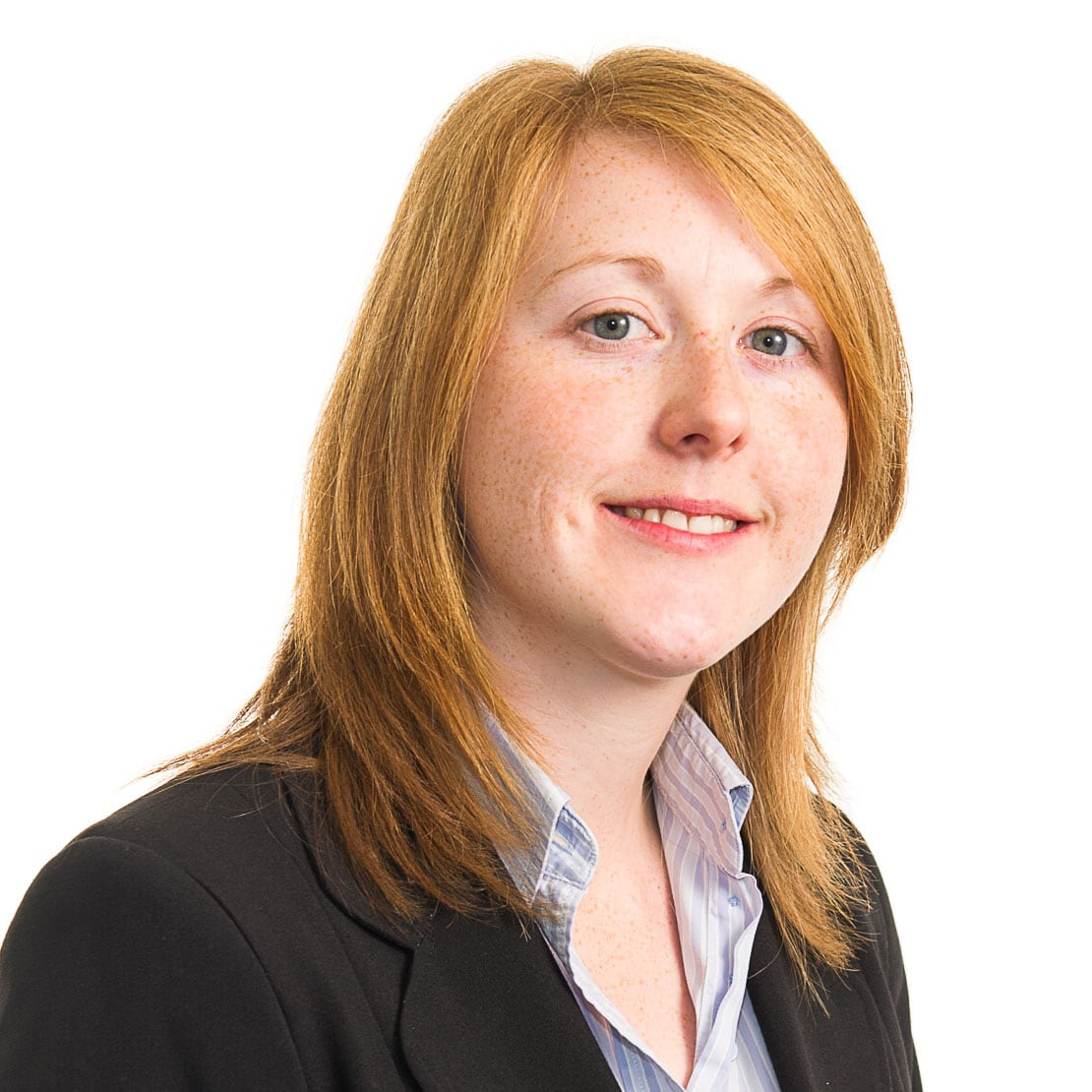 Heather Souter | Family Solicitor Southampton