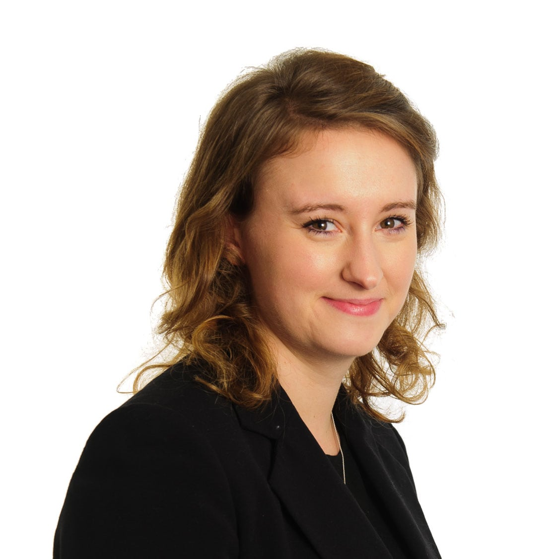 Georgina Hancock | Family Solicitor in Southampton